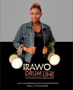 drum-festival-1