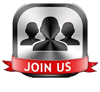 join-us-x100